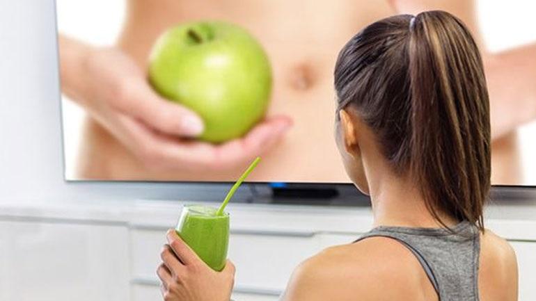 Το φρούτο που απογειώνει τη γυναικεία λίμπιντο