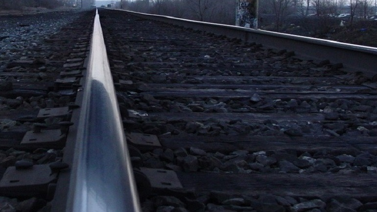 Επαναφέρονται τα σιδηροδρομικά δρομολόγια Δράμας - Αλεξανδρούπολης