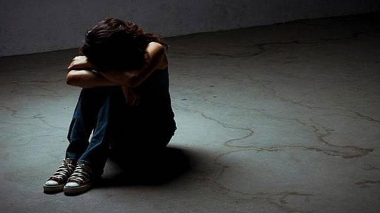 Συνελήφθη 62χρονος παιδεραστής στη Δυτική Αττική - είχε ασελγήσει σε 11χρονη περαστική