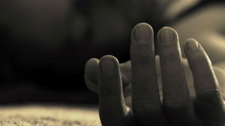 Πατέρας βρήκε τον 20χρονο γιο του νεκρό στο σπίτι του στα Χανιά...