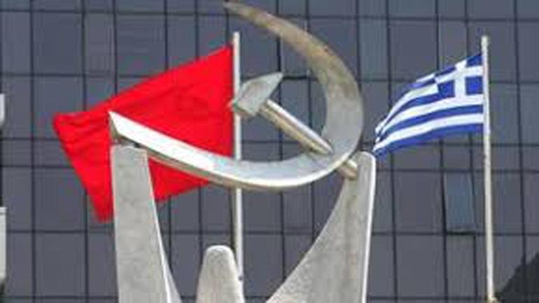 «Η εξίσωση κομμουνισμού–φασισμού είναι η επίσημη ιδεολογία της ΕΕ»