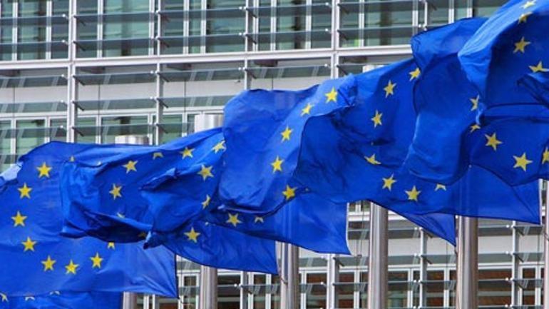 Ιταλία - Γαλλία και Γερμανία ζητούν ενίσχυση των εξουσιών για παρεμπόδιση εξαγορών από επενδυτές