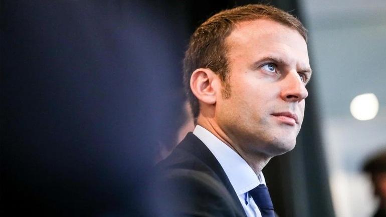 Ο Μακρόν θα καλέσει να γίνουν μεταρρυθμίσεις στην ευρωζώνη κατά την επίσκεψή του στην Αθήνα