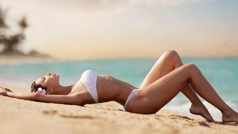 Επτά μύθοι για τον ήλιο που καταστρέφουν το δέρμα μας!