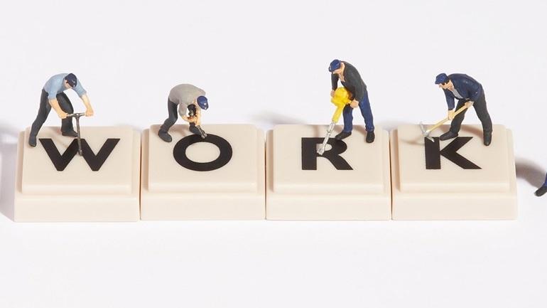 Γερμανία: Δραματικές αλλαγές στην αγορά εργασίας