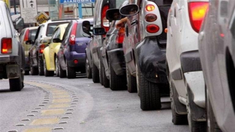 Έρχεται νέο «σαφάρι» για τον εντοπισμό των ανασφάλιστων οχημάτων