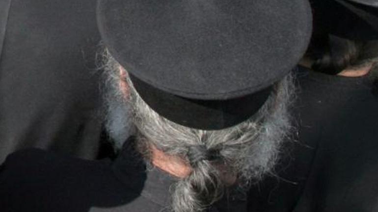 Ιερέας σκοτώθηκε κατά τη διάρκεια αγροτικών εργασιών