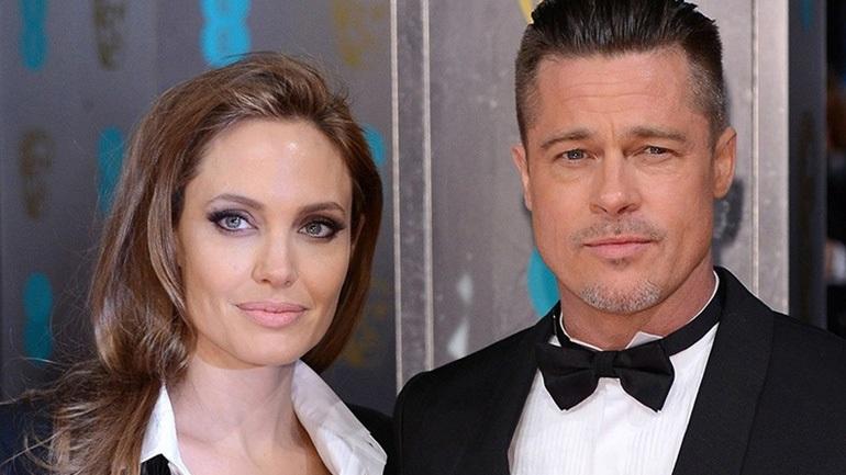Angelina Jolie: Η εξομολόγηση για τις επιπτώσεις του διαζυγίου με τον Pitt στη ζωή της!
