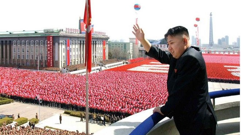 Βόρεια Κορέα: Για το ενδεχόμενο νέας δοκιμής προειδοποιούν αναλυτές