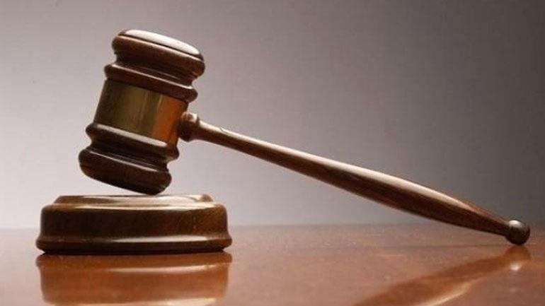 Πολυετείς ποινές κάθειρξης σε βάρος δύο ανδρών για βιασμό ανηλίκων