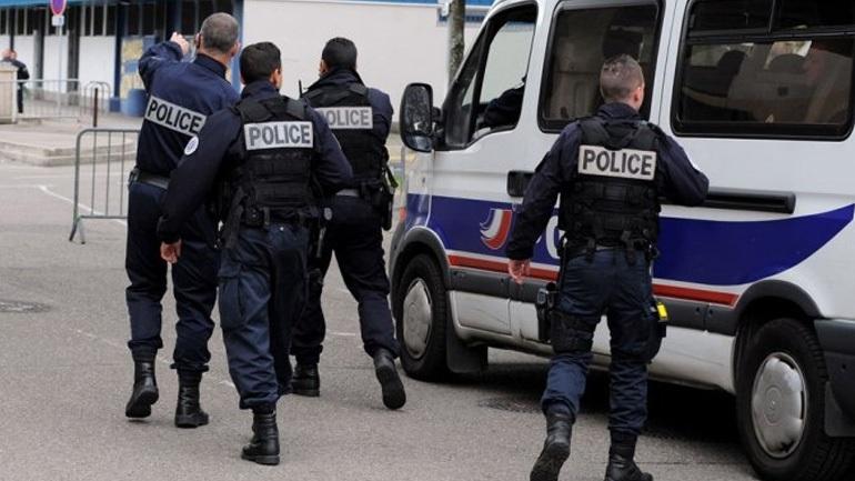 Λιόν: Άνδρας που φώναζε «Αλλάχ ου ακμπάρ» επιτέθηκε με σφυρί σε γυναίκες