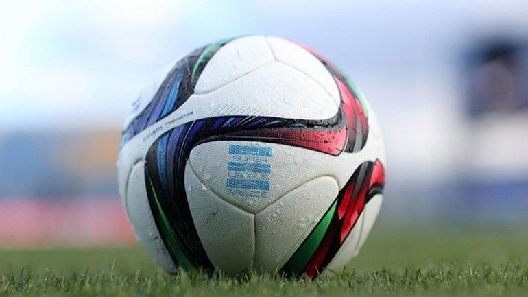 Super League: Εντός έδρας δοκιμασίες για Ολυμπιακό και ΠΑΟΚ