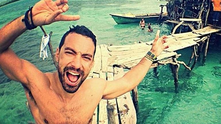 Σάκης Τανιμανίδης: «Τρία χρόνια έκανα ραντεβού στα κανάλια και με απέρριπταν»