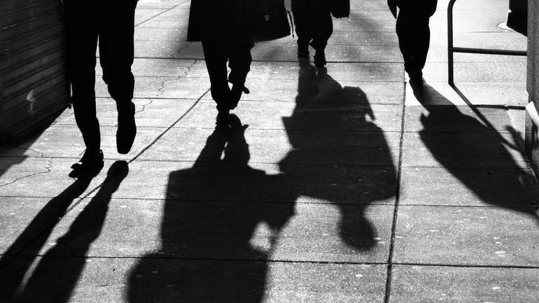 Συνεχίζονται οι έλεγχοι για παραβάσεις της εργατικής νομοθεσίας