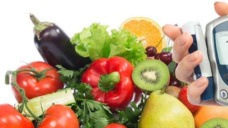 Έξι γεύματα τη μέρα είναι καλύτερα από τα τρία για τον έλεγχο του σακχάρου στους διαβητικούς