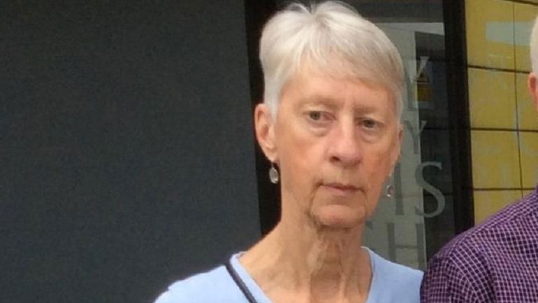 Ακτιβίστρια υπέρ της Ελλάδας η Βρετανίδα που βρέθηκε νεκρή στη Ροδόπη