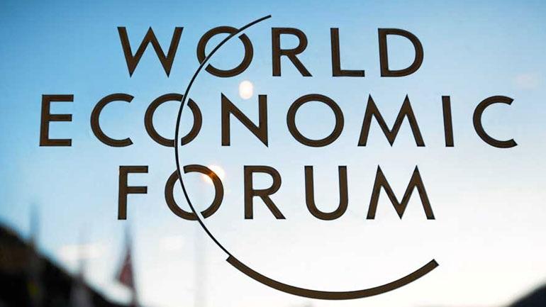 Συνεχίζει να χάνει ανταγωνιστικότητα η Ελλάδα, κάτω από Αλγερία, Σρι Λάνκα και Γουατεμάλα