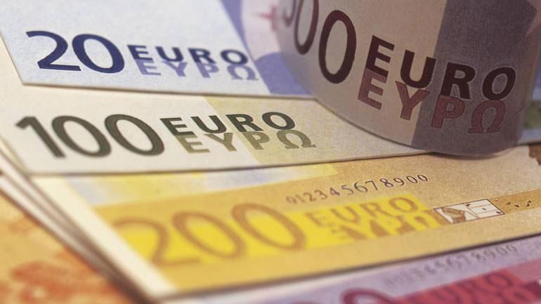 ΤτΕ: Αύξηση €1,4 δισ. στις καταθέσεις του ιδιωτικού τομέα τον Αύγουστο
