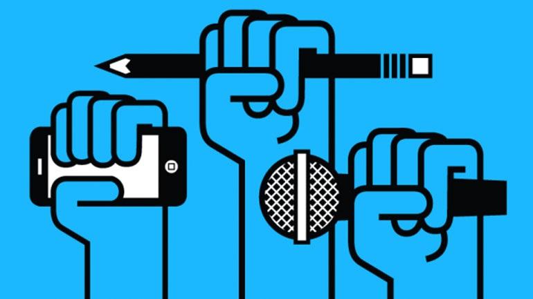 Οι δημοσιογράφοι των ειδησεογραφικών sites γίνονται (επιτέλους) δεκτοί ως μέλη της ΕΣΗΕΑ