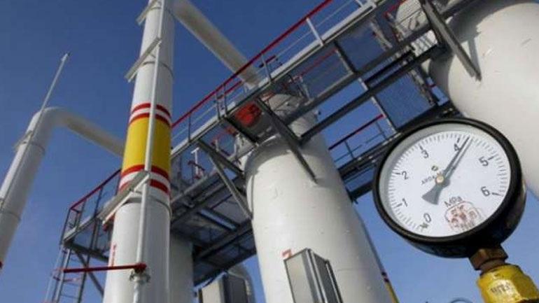 Aύξηση των νέων συνδέσεων φυσικού αερίου σε Αττική, Θεσσαλονίκη και Θεσσαλία