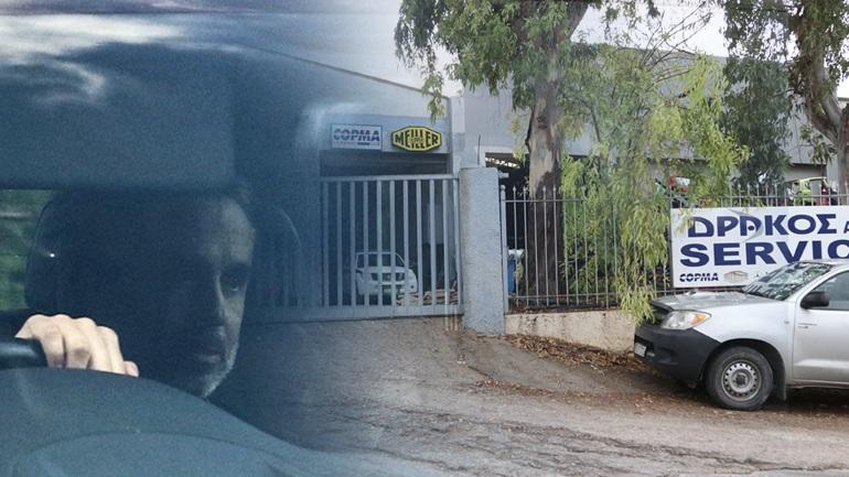Υπόθεση Λεμπιδάκη: Ψάχνουν τον πυρήνα των απαγωγέων