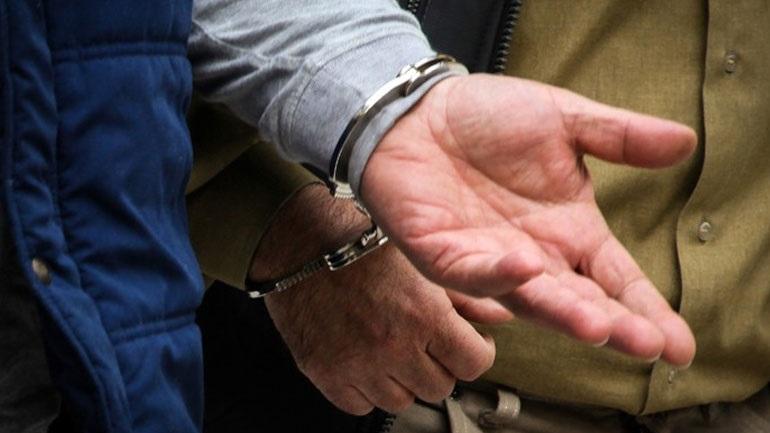 Πάτρα: Συνελήφθησαν τρια άτομα που απειλούσαν πεζούς με αεροβόλο