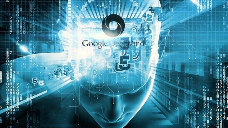 Deepmind: Ηθικές αρχές σχετικά με την εξέλιξη της τεχνητής νοημοσύνης