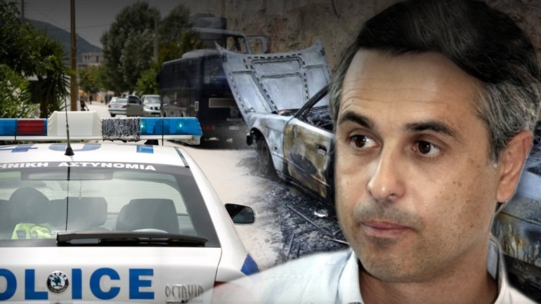 Προφυλακιστέοι οι επτά συλληφθέντες για την απαγωγή Λεμπιδάκη