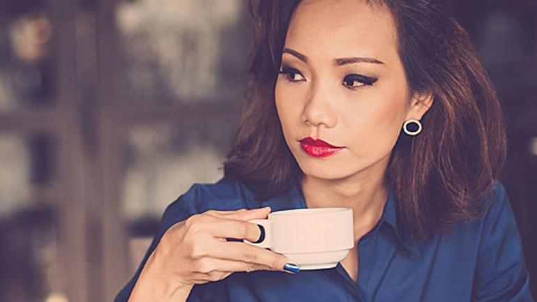 Πότε πρέπει να αποφεύγετε τον καφέ;