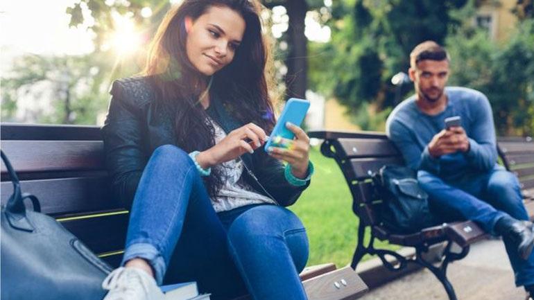 online εύρεση προφίλ γνωριμιών online dating με κάποιον σε άλλη πολιτεία