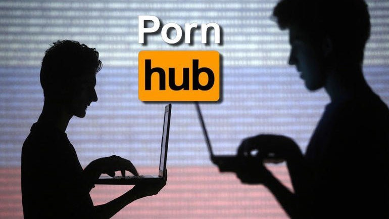 Έφηβος ερασιτεχνικό πορνό κανάλι