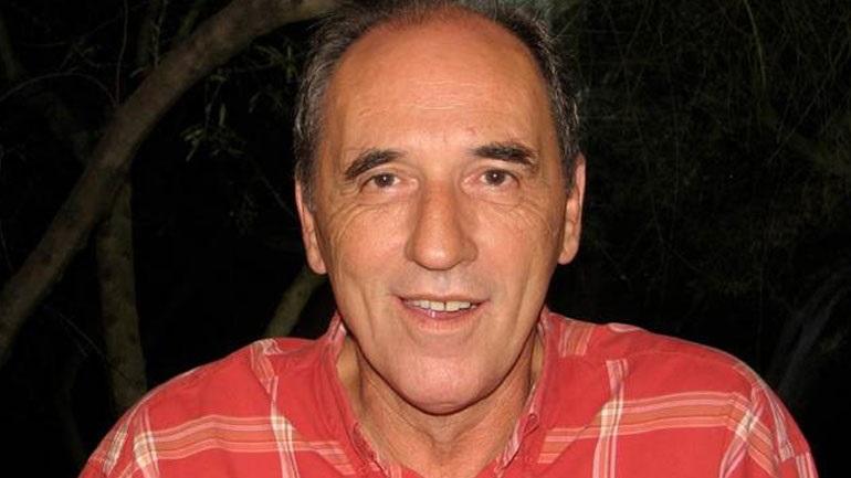 Γ. Σταθάκης: Η BlackRock θα προχωρήσει την μεγάλη επένδυση στην Ακαδημία Πλάτωνος