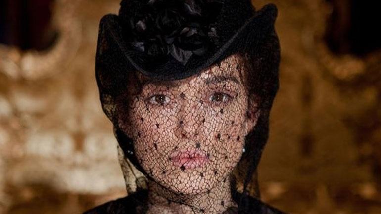 Η Keira Knightley θα πρωταγωνιστήσει σε κατασκοπευτικό δράμα