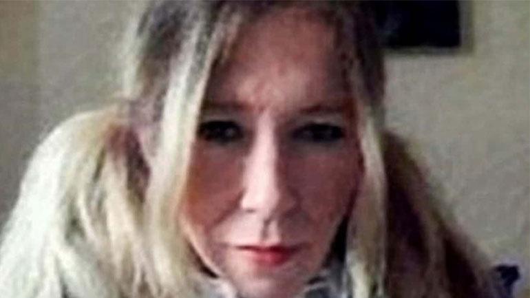 Βρετανία: Νεκρή η Βρετανίδα τζιχαντίστρια Σάλι Τζόουνς