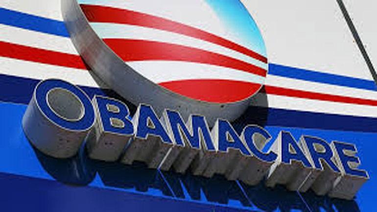 Διακόπτει την χρηματοδότηση του Obamacare o Τραμπ
