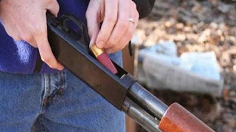 Μεσσηνία: Πυροβολισμοί από αγρότη επειδή του έκοψαν το ρεύμα