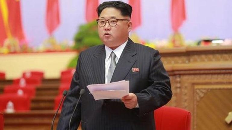 «Ζήτημα ζωής και θανάτου» για την Πιονγκιάνγκ η κατοχή πυρηνικών όπλων