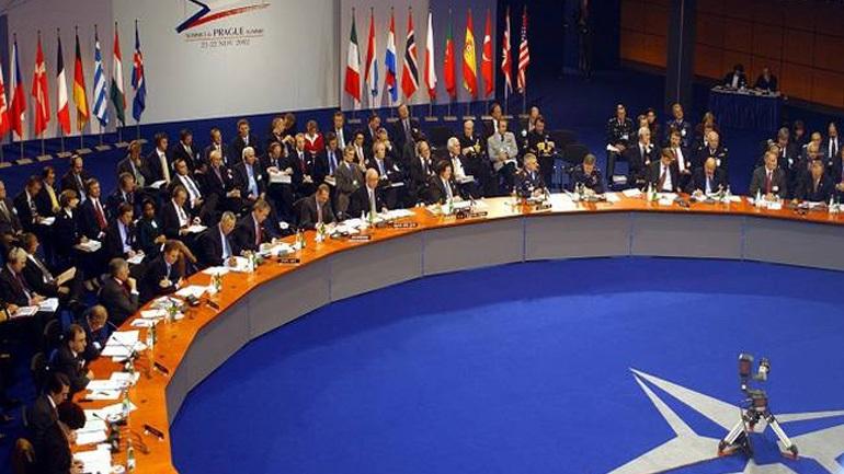 Η επόμενη σύνοδος του ΝΑΤΟ θα διεξαχθεί τον Ιούλιο στις Βρυξέλλες