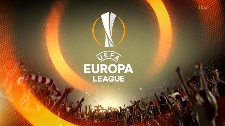 Europa League: Πρόκριση για τέσσερις ομάδες-Όλα τα αποτελέσματα των ομίλων