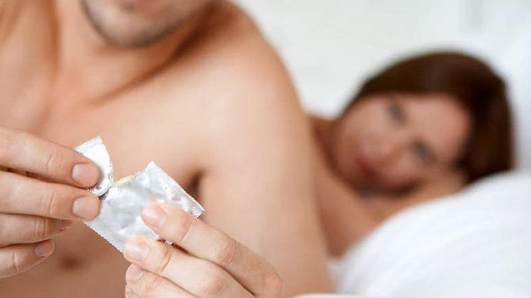 Αποτρίχωση εφηβαίου και σεξουαλικώς μεταδιδόμενα νοσήματα 05c38d314e4
