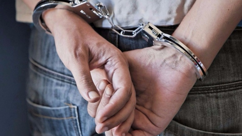 Αποτέλεσμα εικόνας για σύλληψη