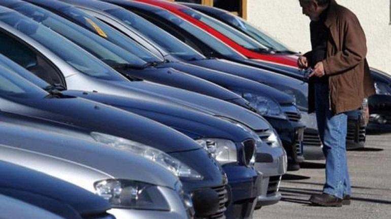 Εξιχνιάστηκε υπόθεση απάτης με αυτοκίνητα