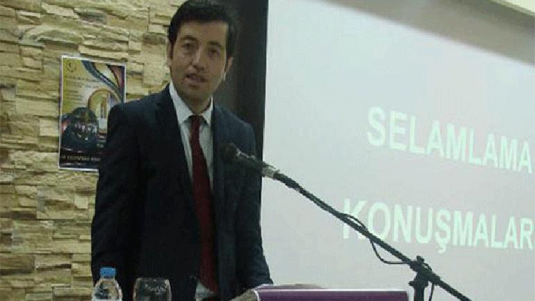 Εξαφανίστηκε ο υποπρόξενος της Τουρκίας στην Κομοτηνή