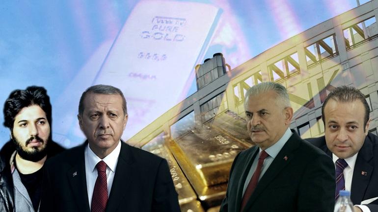 Μπορεί ο Ερντογάν να έρθει στην Ελλάδα;