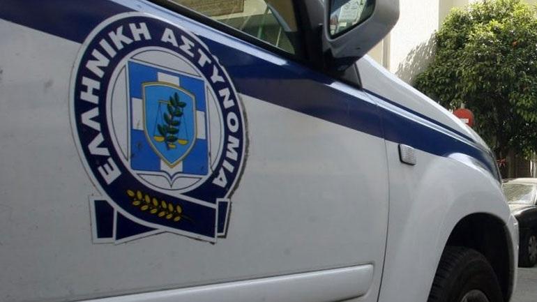 Στα χέρια της αστυνομίας ο «ψηλός» και ο «κοντός» που είχαν διαπράξει 31 ένοπλες ληστείες στην Αττική