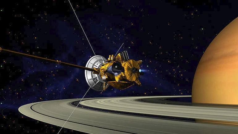 Η ESA παρέτεινε οκτώ διαστημικές αποστολές της έως το 2020