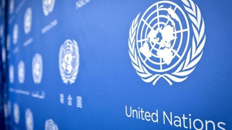 Οι ΗΠΑ αξιώνουν να μειωθεί επιπλέον ο προϋπολογισμός των Ηνωμένων Εθνών κατά 250 εκατ. δολάρια