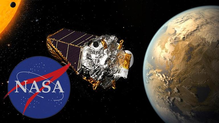 NASA: Τι είδε το μάτι του Kepler