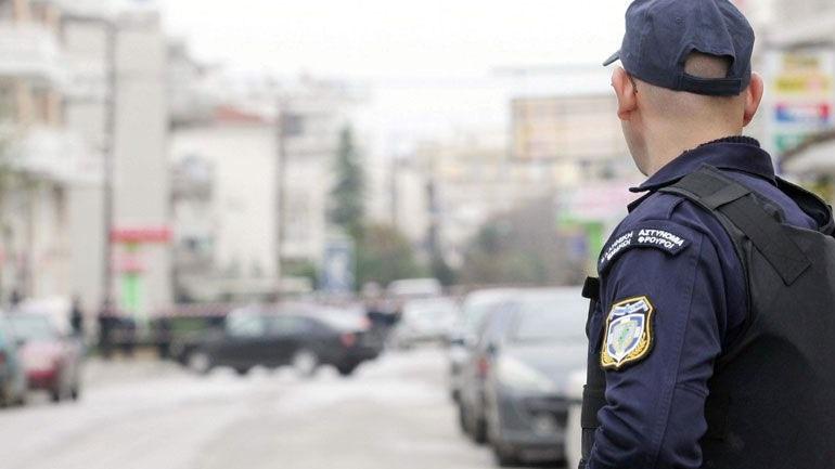 Τραγωδία: Αστυνομικός σκότωσε την οικογένειά του και αυτοκτόνησε