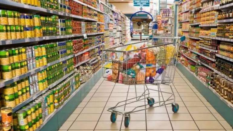 ΕΦΕΤ: Μην αγοράσετε τα προϊόντα που υποστηρίζουν ότι έχουν δηλητηριαστεί
